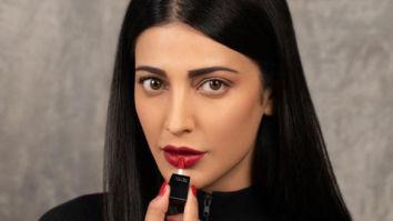 Celebrity Photo Of Shruti Haasan