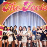 EXCLUSIVE: K-pop group TWICE reveals inspiration behind English track 'The Feels', bring joy in unprecedented times, touring and India