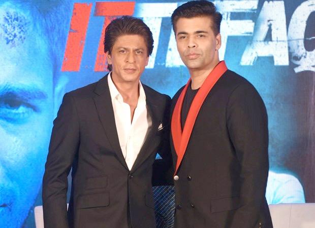 Karan Johar visits Shah Rukh Khan along with senior lawyer Rustom N Mulla in Mannat after Mumbai court denies bail to Aryan Khan
