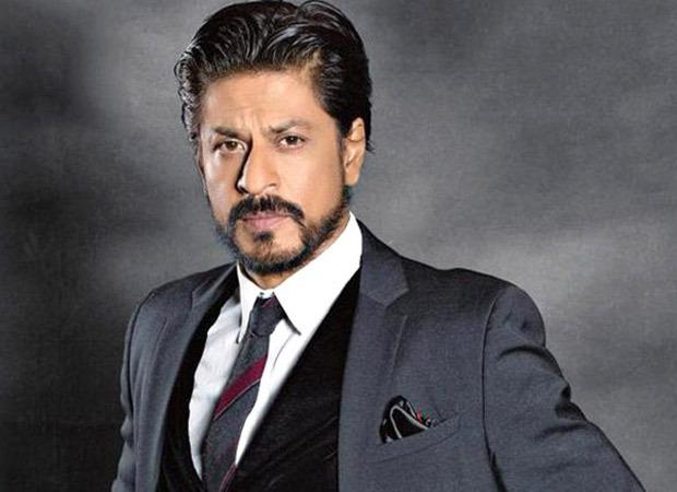Shah Rukh Khan's lookalikes lose work amid Aryan Khan's arrest in drug case