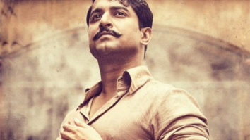 Nani's Shyam Singha Roy to release in theatres this December