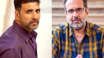 Akshay Kumar's next with Aanand L Rai to be based on the life of Major General Ian Cardozo of the Gorkha regiment