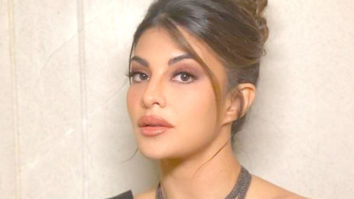 Jacqueline Fernandez skips ED summons for the fourth time in Rs. 200 crore extortion case
