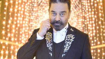 Kamal Haasan forays into fashion; to launch 'House of Khaddar' in November