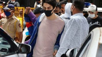 """""""Whatsapp chats misinterpreted by NCB, case of no evidence""""- Aryan Khan in bail plea filed in the Bombay High Court in drugs case"""