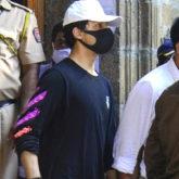 BREAKING: Aryan Khan's bail denied