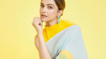 The latest edit of The Deepika Padukone Closet will help you stock up for the festive season