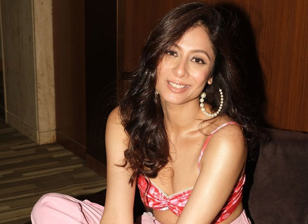 EXCLUSIVE: Sukhmani Sadana To Play The Main Lead In The Remake Of Fauda